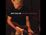 Jeff Golub - Something (Beatles Cover)