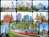 TWM_Episode 58_Краснодар (8-10.04.16)