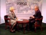 Директор производства корпорации S.O.V.A. Олег Плихун об экономных системах освещения и отопления