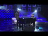 HD Rachelle Ferrell &amp Kem - Anita Baker Tribute 2010