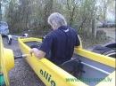 Ūdens velosipēds, laiva, водный велосипед, лодка, катамаран, pedal boat, boat, waterbike