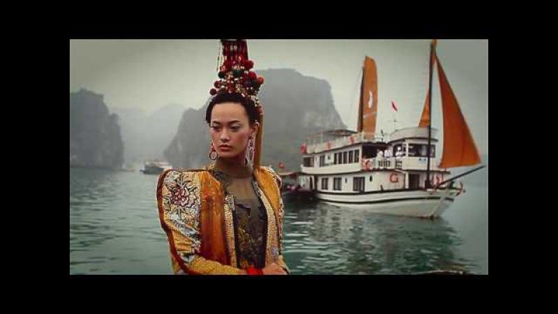 Ornah Mental - Beijing Duck Dub