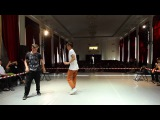 Black Moves vol.9 | Profi | Zavatsky vs Timur | part 2