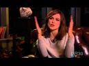 DP/30: Anna Karenina, actor Keira Knightley