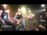 Cain's Offering - I Will Build You a Rome - Live in Osaka 2016 (Video by ArcticKami)