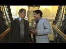 Охотники за бриллиантами 1 серия 2011 Сериал Полная версия HD 720p Алексей Се ...