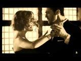 Leonard Cohen - Dance me to the end of love - Веди меня в танце до конца любви (суб. рус.)