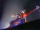 We Will Rock You [CUT] (Queen In Tokyo: 25/4/1979) [Filmed Concert]