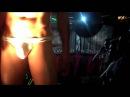 N2N Erotic Fashion Show 2011