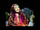 Wajiha-پکتیا په داک کی  - Paktia pa dak ke-pashto song-Afghan songs