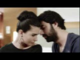 Kara Para Aşk /Omer&Elif/ It was the night..