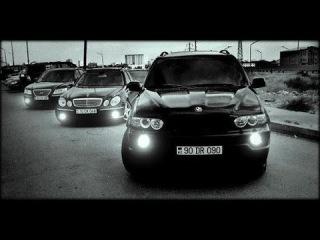 Криминальный казахский фильм 2015