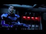 Откуда идут корни Mass Effect? (Old-Games.RU Podcast №3)