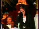 Michael Jackson - Heal The World - Live Bahamas 1998 - ReMastered - HD