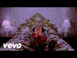 Neon Trees - Voices In The Halls