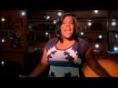 Glee - Defying Gravity