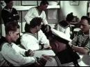 Песня из фильма В мирные дни (1950)