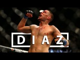 Nate Diaz Highlights