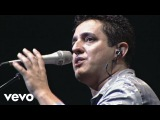 Bruno &amp Marrone - Meu Disfarce
