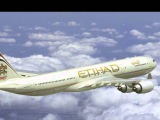 Cheap Airfare with Etihad Airways