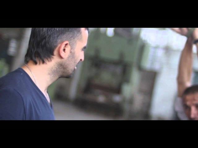 МЕХРУБОНИ РАВШАН 2014 MP3 СКАЧАТЬ БЕСПЛАТНО