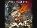 Axel Rudi Pell The Inquisitorial Procedure