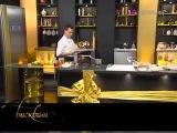 Рецепт - Телекафе Бисквит8 - Видео - Едим дома - YouTube