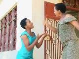 New Tanzanian Gospel music 2013 Kasulu SDA Church VOP Choir - Ndugu yako