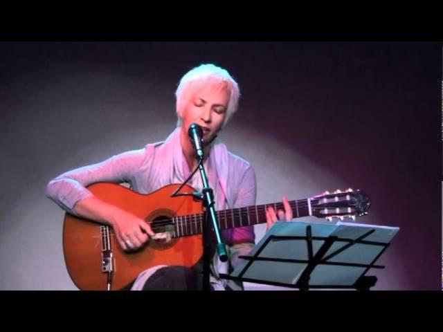 Елена Касьян - Есть повод