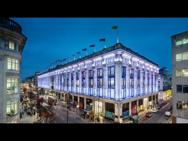 REVEAL Truth of Selfridges department store | Mr. Harry Selfridge || Documentary english subtitles