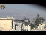 Месть за убитых летчика и морпеха: 8 часов артиллерия и РСЗО ведут обстрел позиций боевиков