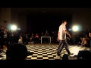 Breaking preselection Edga vs Fantos @Lord of the circle 2016