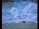 Визит Г.Гиммлера на полигон Пенемюнде испытания баллистической ракеты фау-