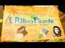 День рождения Ritmo Picante