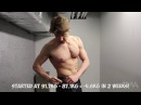 500 Reps a Day for 2 Weeks Challenge 2016 - [100 Push ups, Pull ups, Dips 200 Sit ups a Day]