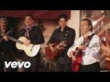 Chico &amp The Gypsies - Bamboleo
