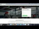 Обзор возможностей мультилендинга Lite от А25