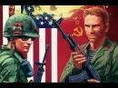 США VS РОССИИ (3 МИРОВАЯ ВОЙНА) US VS RUSSIA (3 WORLD WAR)