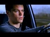 The Bourne Supremacy Trailer English 3denglish com ua