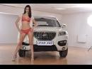 Video about Lifan Gorup LifanMotors