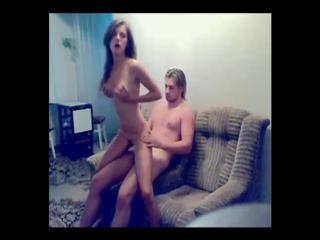 Порно запрещённое анал фото 280-714