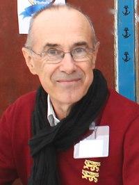 Bruno Robert, Caen