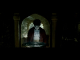 Гарри Поттер и Принц-полукровка/Harry Potter and the Half-Blood Prince (2009) Трейлер №2 (русский язык)