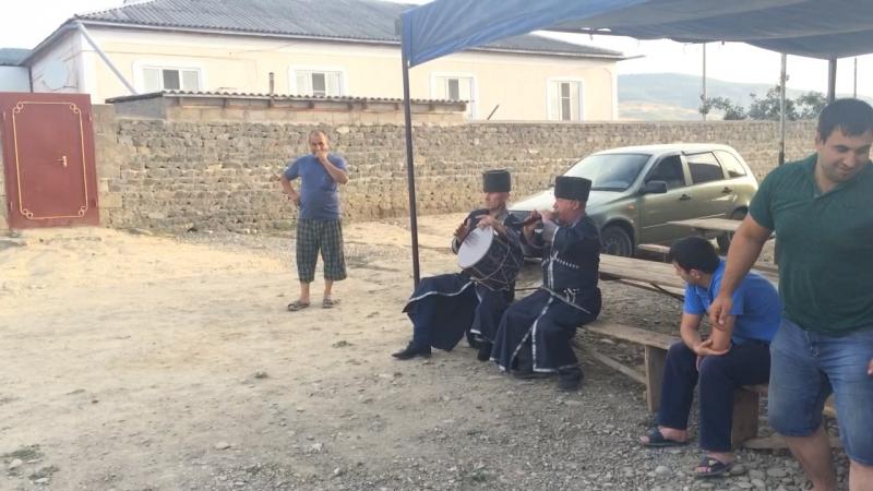 Магарамкентский район,село Кирка