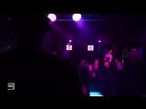 Kelis ft. DJ Shishkin DJ PitkiN vs. Tom Tyger Andero - Milkshake (Dj IL ALAN PARKER Sonuds Video LEWIS IN DA CLUB!!! (1)