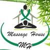 MassageHouse