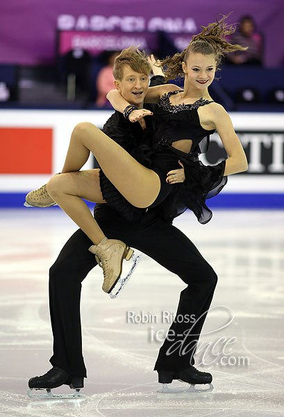 Анастасия Скопцова-Кирилл Алешин/танцы на льду Y3K61h_2F4U