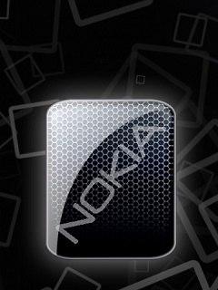 vxp игры 240x320