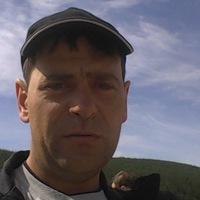 Andrey Shtykin