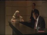 ◄Strip Search(2004)Личный досмотр*реж.Сидни Люмет